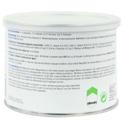 KMR® Milchaustausch-Alleinfuttermittel für Katzen
