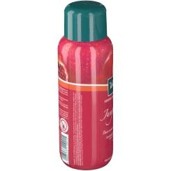 Kneipp® Aroma-Pflegeschaumbad Jungbrunnen Granatapfel Amaranthöl