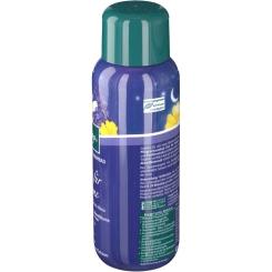 Kneipp® Aroma-Pflegeschaumbad Zeit für Träume