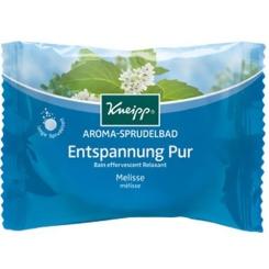 Kneipp® Aroma Sprudelbad Entspannung pur