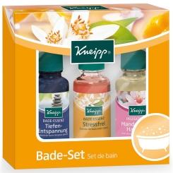 Kneipp® Bade-Probierset