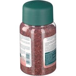 Kneipp® Badekristalle Rücken Wohl
