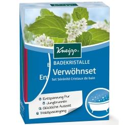 Kneipp® Badekristalle Verwöhnset