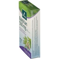 Kneipp® Baldrian 500 mg