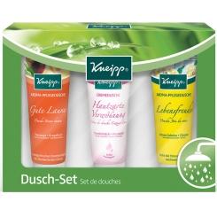Kneipp® Dusch-Kollektion