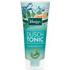 Kneipp® Dusch Tonic Blauer Eukalyptus & Mandarine