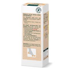 Kneipp® Fuß-Intensiv-Salbe Anti Hornhaut