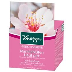 Kneipp® Gesichtscreme Mandelblüten Hautzart