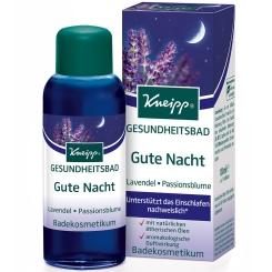 Kneipp® Gesundheitsbad Gute Nacht