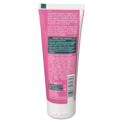 Kneipp® Handcreme Mandelblüten Hautzart