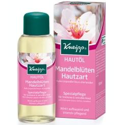 Kneipp® Hautöl Mandelblüten Hautzart