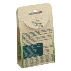 Kneipp® Lippenpflege Hautzart Mandel-Candelilla