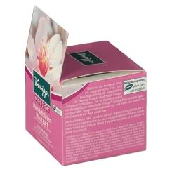 Kneipp® Nachtcreme Mandelblüten Hautzart