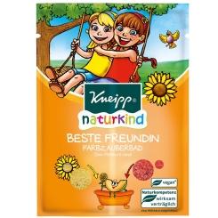 Kneipp® Naturkind Beste Freundin Farbzauberbad