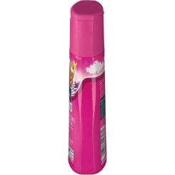 Kneipp® naturkind Seeprinzessin Shampoo & Dusche