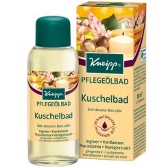 Kneipp® Pflegeölbad Kuschelbad