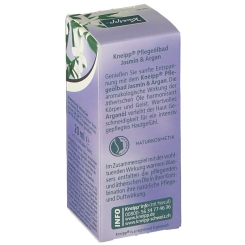 Kneipp® Pflegeölbad Sanfte Entspannung