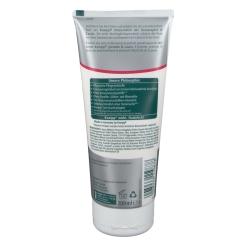 Kneipp® Pure Sinnlichkeit Körpermilch Granatapfel & Cassis