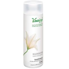 kneipp® Regeneration Gesichtswasser