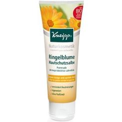 Kneipp® Ringelblume Hautschutzsalbe