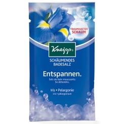 Kneipp® Schäumendes Badesalz Entspannen