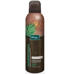 Kneipp® Schaum-Dusche Männersache