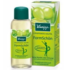 Kneipp® Straffendes Hautöl FormSchön