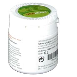 Knobinon® Kautabletten