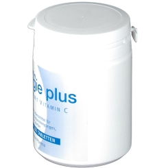 Kreatin Energie Plus Tabletten