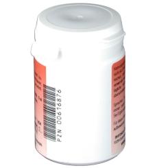 Kudzu Tabletten