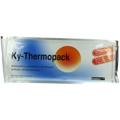 Ky Thermopack 38 x 12,5cm