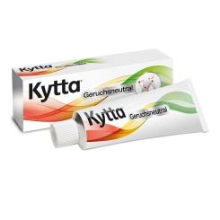 Kytta® Geruchsneutral Creme