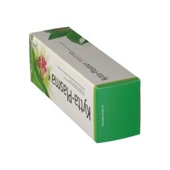 Kytta-Plasma® f Paste