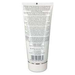 La mer FLEXIBLE Body & Bath Body-Salzpeeling mit Parfum