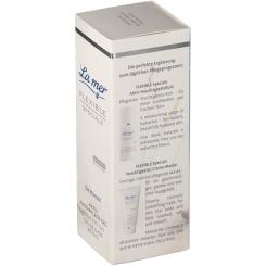 La mer FLEXIBLE Specials Aktiv Augenpflege Gel ohne Parfum