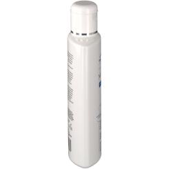 La mer MED Pure Skin™ Tonic ohne Parfum