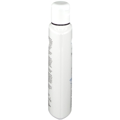 La mer MED Shampoo ohne Parfum