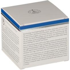La mer ORIGIN OF Feuchtigkeitscreme mit Parfum