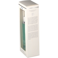 La mer PEARL OF SEA Body Spray mit Parfum