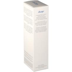 La mer SENSE OF SEA Body Spray mit Parfum