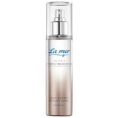 La mer Ultra Hydro Booster Multi Effect Beauty Tonic mit Parfum