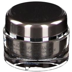 La mer Ultra Hydro Booster Multi Effect Maske Gesicht-Hals-Dekolleté mit Parfum
