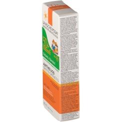 LA ROCHE-POSAY Anthelios Dermo-Kids LSF 50+ Milch + After-Sun-Gel GRATIS