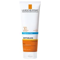 La Roche-Posay Anthelios LSF 30 Milch Pflegender Effekt Körper Sonnenschutz