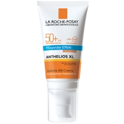 LA ROCHE-POSAY Anthelios XL BB Creme LSF 50+