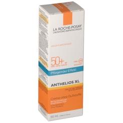 LA ROCHE-POSAY Anthelios XL Creme LSF 50+