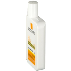 LA ROCHE-POSAY Anthelios XL Fluid LSF 50+