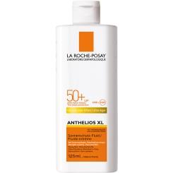 La Roche-Posay Anthelios XL LSF 50+ Fluid Ultra-leichter Effekt Körper Sonnenschutz