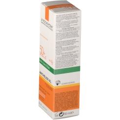 LA ROCHE-POSAY Anthelios XL LSF 50+ Gel-Creme + After-Sun-Gel GRATIS