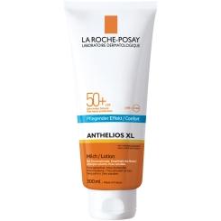 LA ROCHE-POSAY Anthelios XL LSF 50+ Milch + After-Sun-Gel GRATIS